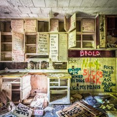 surprisinglives.net/abandoned-nyc-history/