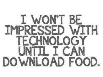 surprisinglives.net/funny-quote-technology/