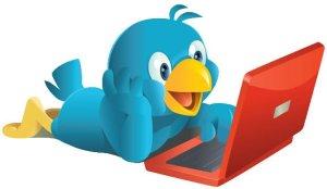 surprisinglives.net/twitters-best-effective-tips/