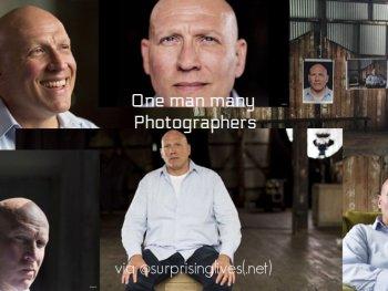surprisinglives.net/six-photographers-see-six-men-collage/
