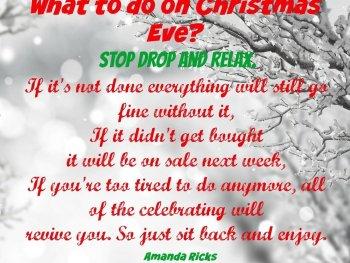 surprisinglives.net/what-to-do-christmas-eve/