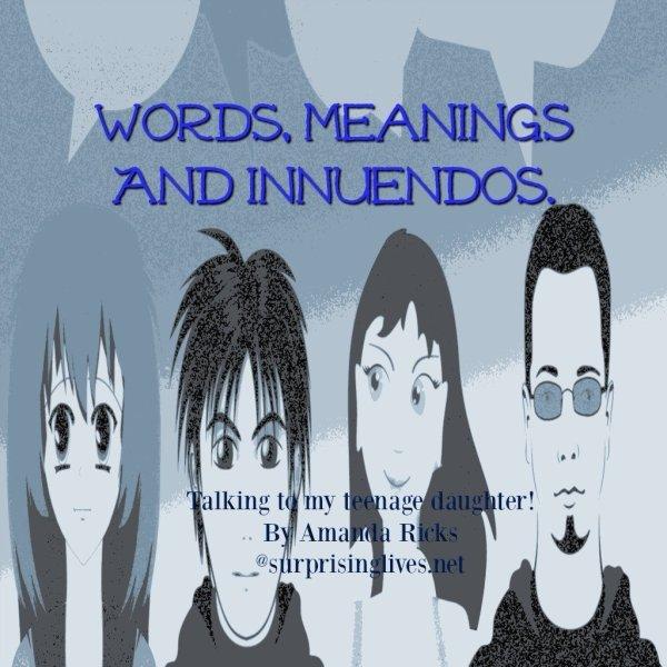 surpriinglives.net/words-meanings-innuendos-header/