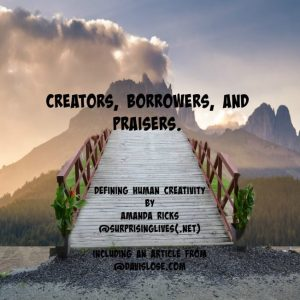 surprisinglives.net/human-creativity/