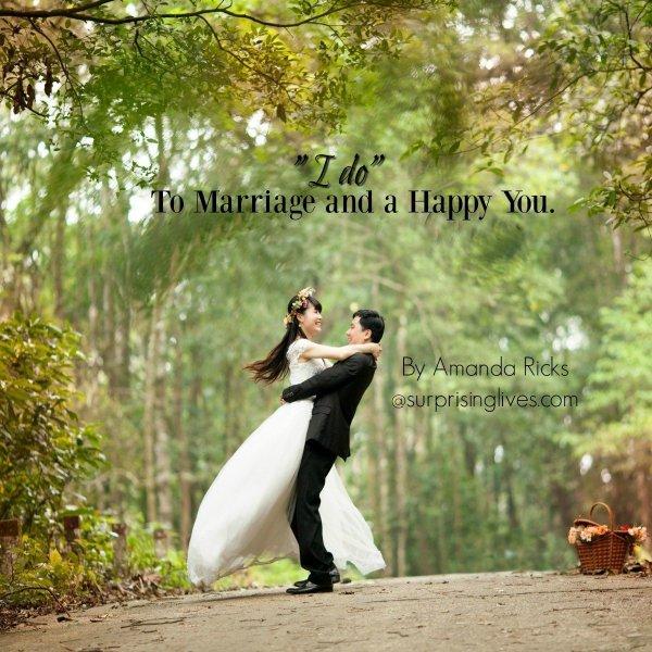 surprisinglives.net/marriage/