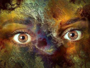 surprisinglives.net/masks-of-texture-person/