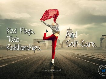 surprisinglives.net/red-flags-toxic-self-care-photo/