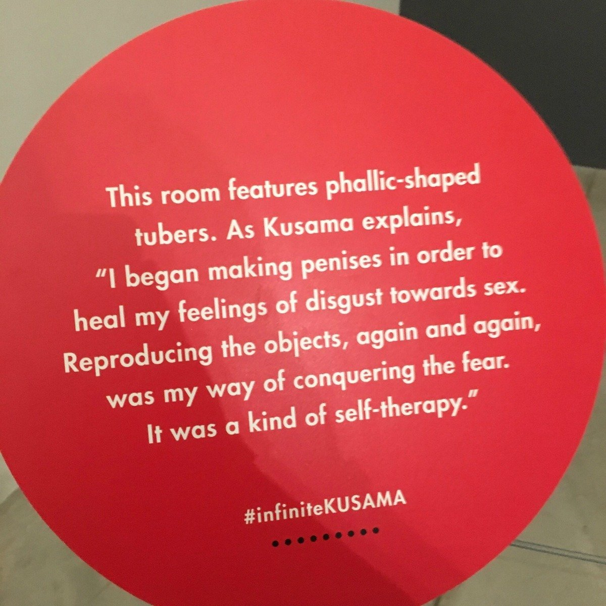 surprisinglives.net/yayoi-kasma-art-exhibit/