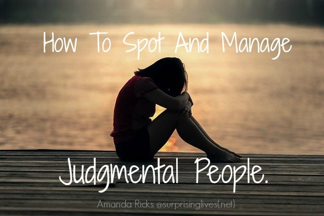 surprisinglives.net/spot-and-manage-judgmental-people/