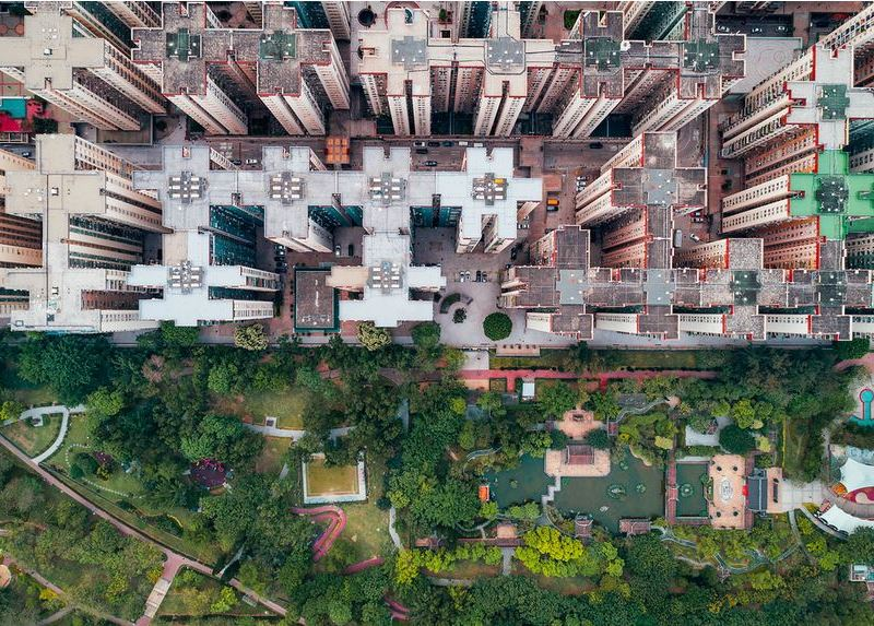 kawloon walled city