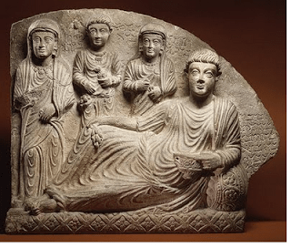 etrusci