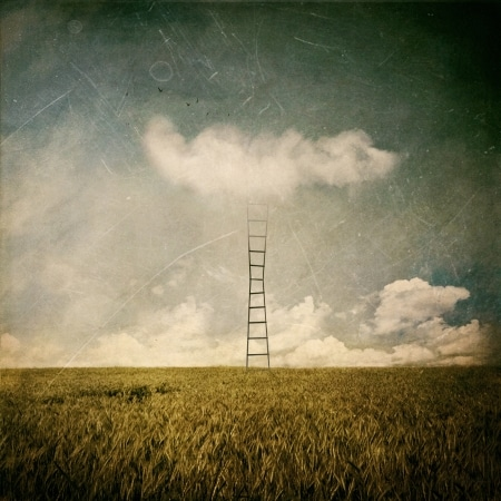 Surreal in Mind - Michael Vincent Manalo