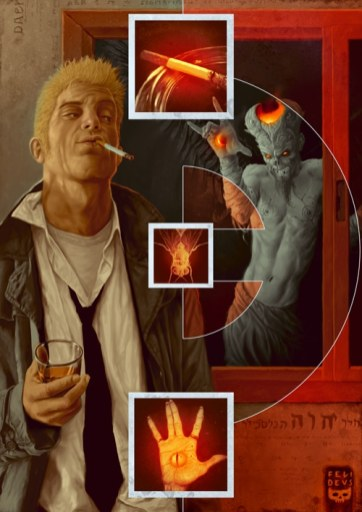 Whiskey_cigarettes_and_demons_by_Felideus