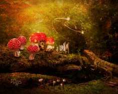 village_in_the_woods_by_kitiek