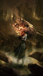 _Can_not_prevent_it_by_Ryohei_Hase