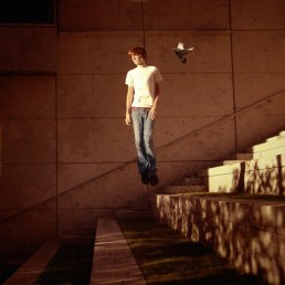 Cole Rise - Surreal Photography
