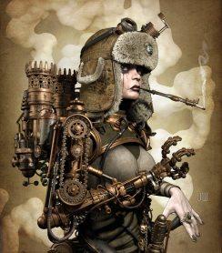 steamgirl_by_zephyrchef-d32c9l