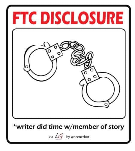 FTC_cuffs