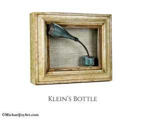 17-Klein's-Bottle