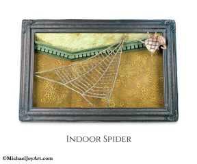 18-Indoor-Spider