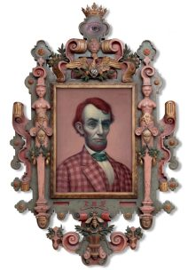 pink_lincoln