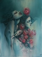 """""""Reverie"""" By CRAWW"""