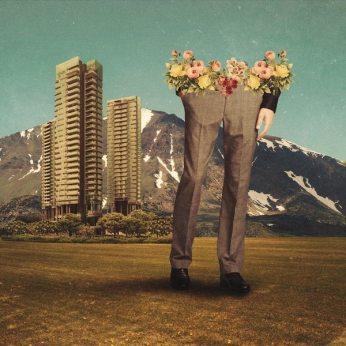 Secunda by Thom Easton