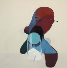 Glass - Mohammad Zaza