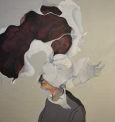 Mind I - Mohammad Zaza