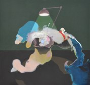 Mind II - Mohammad Zaza