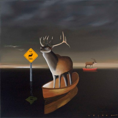 Elk-Crossing-copy1