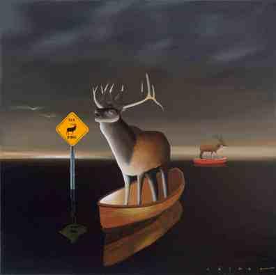 Elk-Crossing-copy1