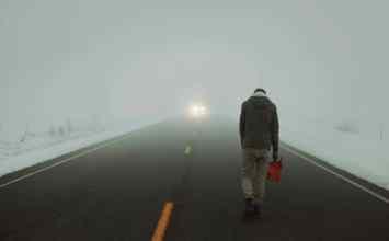 Kyle Thompson - Surreal Photography - Untitled 2014