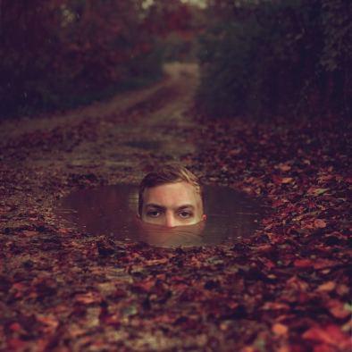 Kyle Thompson - Surreal Photography - untitled
