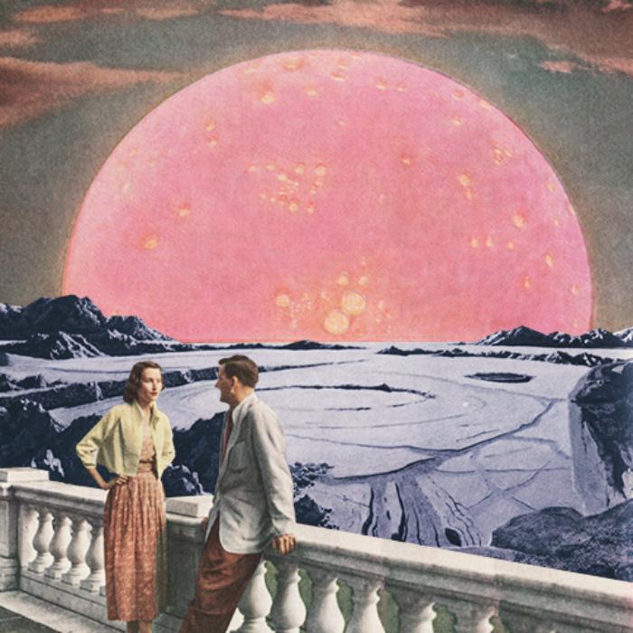 Karen Lynch - Blushing Romance