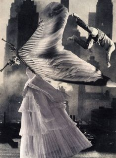 Toshiko Okanoue- The Miracle of Silence 4