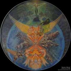 maura-holden-divisionsofneptune