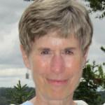 Leslie Van Blarcom