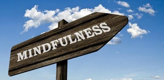 Mindfulness_signal