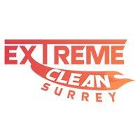 extreme-clean-main-logo-960-300x167