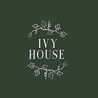 ivy-house-nursery-logo-200