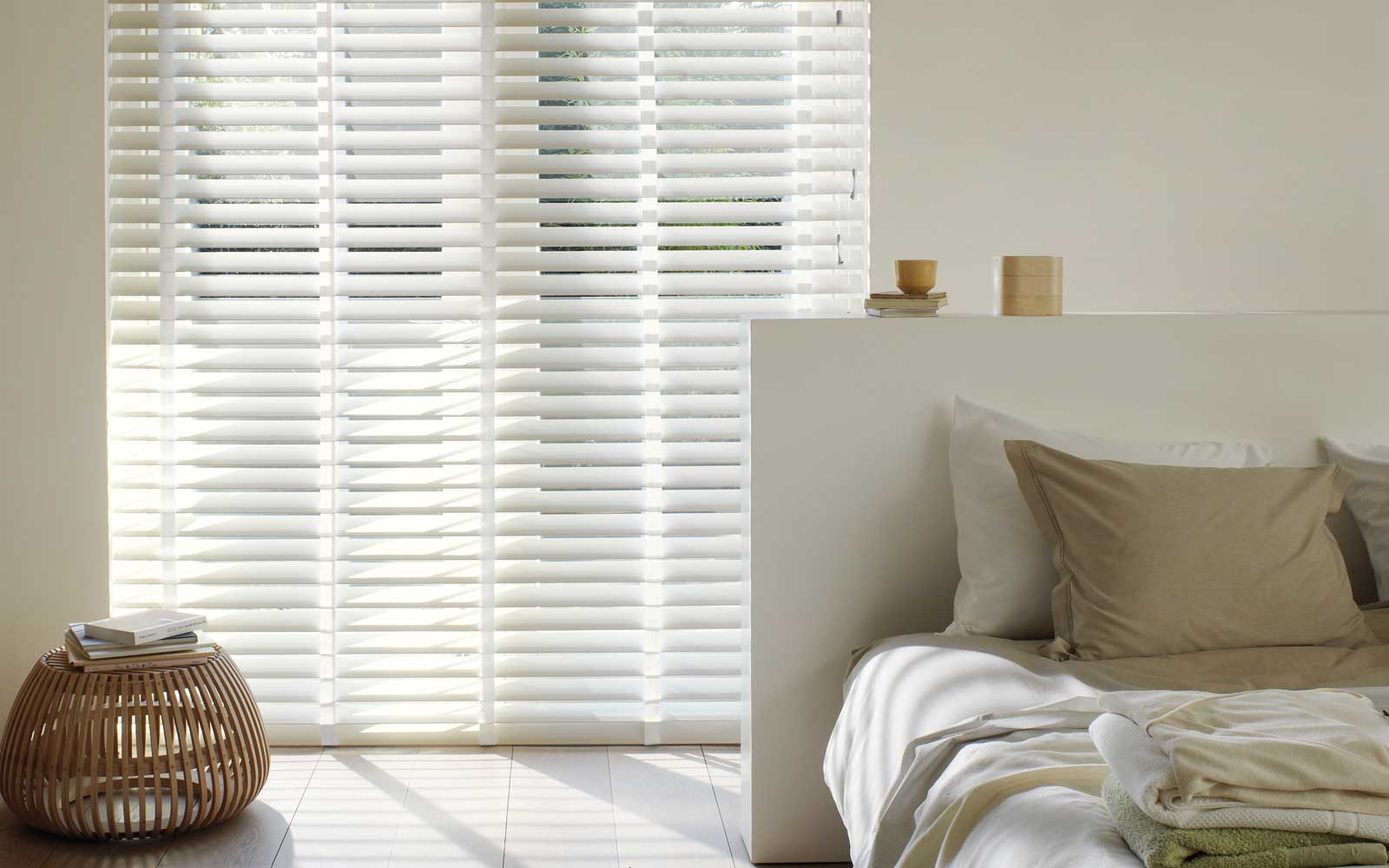 venetian blinds - surrey blinds & shutters
