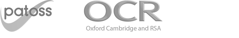 Surrey Dyslexia are PATOSS and OCR accredited