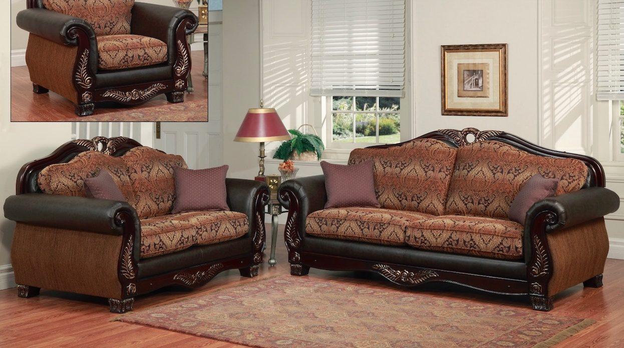 Living Room Sofa Sets Surrey Furniture Warehouse