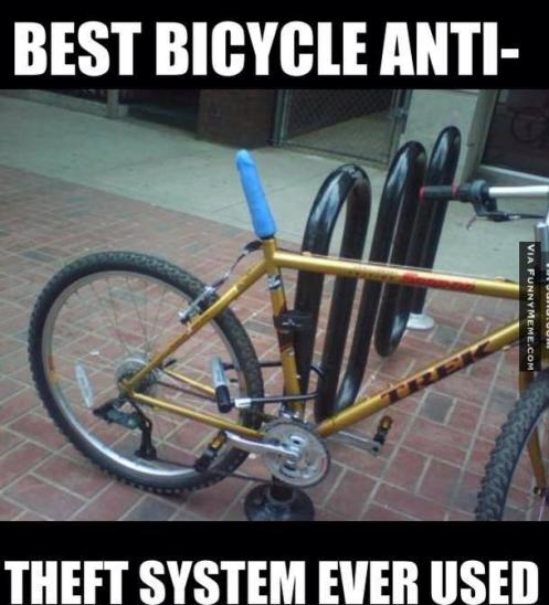Funny-memes-bicycle-anti-theft