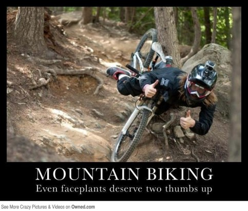 mountain_biking_big
