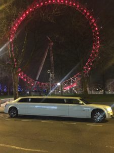 Limo Hire London | Limo Hire Surrey
