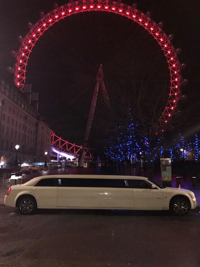 Limo Hire London .jpg