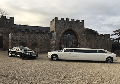 Limo Hire and Bentley Continental Hire .png