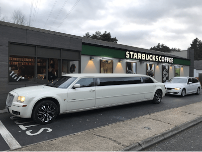 Limo at Starbucks .png