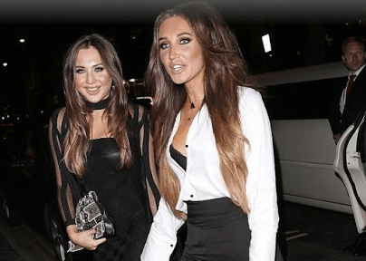 Megan Mckenna's Birthday Limo Hire in London Mayfair.png